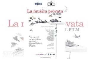 Locandina_La-musica-provata-655x437