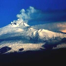 Google Street Wiew: da gennaio tour virtuale delle zone sommitali dell'Etna
