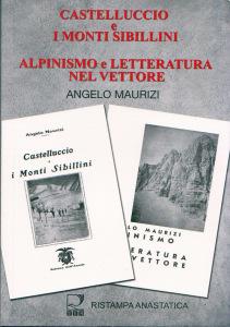 libro maurizi 1