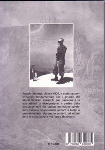 libro maurizi 2