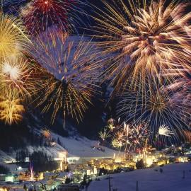 Buon 2015 !!!