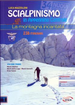 """La seconda edizione de """"La Montagna Incantata"""""""