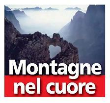"""Inizia a Rieti """"Montagne nel cuore"""", l'annuale appuntamento con montagna e cultura"""