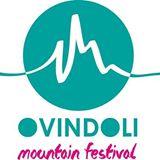 A fine gennaio il Festival della Montagna di Ovindoli
