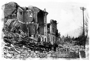 terremoto marscica 2