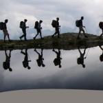 Ultimi giorni per il bando di accompagnatore di media montagna in Abruzzo