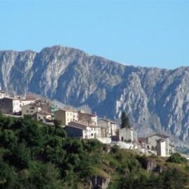 L'estate a Rovere, concerti e altre iniziative