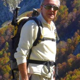 Gli ottanta anni di Mario Biagi