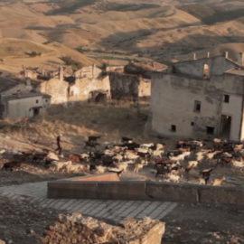 Tra film e convegni, anche l'Appennino presente al Trento Film Festival