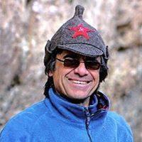 Un Premio letterario per ricordare Roberto Iannilli