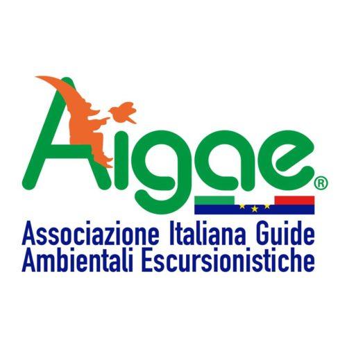 E' siciliana la più giovane Guida Ambientale Escursionistica italiana