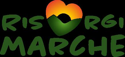 Continua RisorgiMarche, il festival per la rinascita della regione terremotata