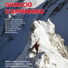 """Ghiaccio d'Appennino: """"errata corrige"""" di Alberico Alesi al libro di Iurisci?"""