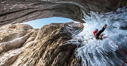Il Banff Mountain Festival in tour: le tappe appenniniche