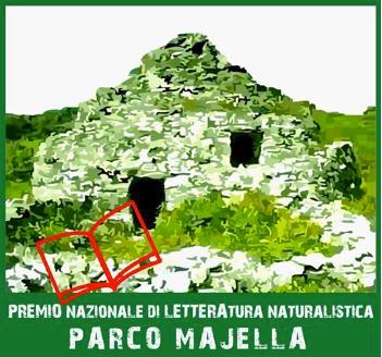 """Il premio letterario """"Parco Majella"""" lancia il bando per la XXI edizione"""