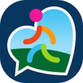 BlaWAlk, l'app per trovare i compagni di escursione