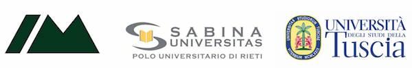 Le Università della Montagna dialogano con gli autori