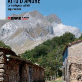 Un amore lungo 900 km nel racconto di Paolo Piacentini