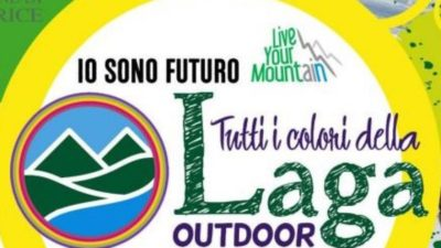 Tutti i colori della Laga con il CAI di Amatrice: gara di sci alpinismo ed escursioni per tutti