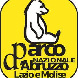 Parco Nazionale Abruzzo, Lazio e Molise. Numero chiuso estivo per le zone del camosci e dell'orso