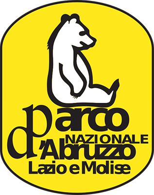 Niente quad nel Parco Nazionale d'Abruzzo, Lazio e Molise. Intanto, a pochi km passa il Giro