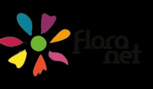 Floranet, un contest fotografico per proteggere e comunicare la flora dell'Appennino Centrale