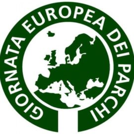 24 maggio, Giornata Europea dei Parchi