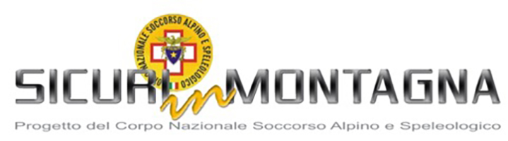 """Torna domani """"Sicuri con la neve"""". Manifestazioni in tutta Italia per la sicurezza sulla montagna invernale"""