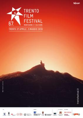 Forte Presenza appenninica al  Trento Film Festival