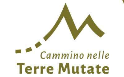 Da Fabriano a L'Aquila torna il Cammino delle Terre Mutate: 250 km di viaggio lento tra le terre del terremoto