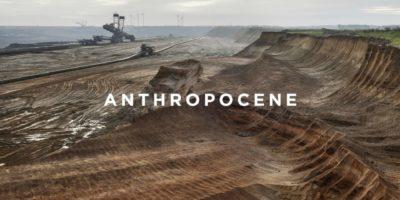"""Antropocene – l'epoca umana"". Dopo le anteprime, è ora nelle sale"
