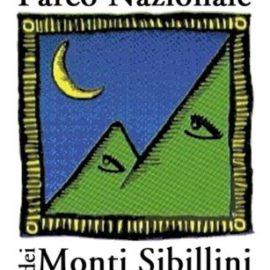 Presto la nuova sede provvisoria del Parco dei Monti Sibillini